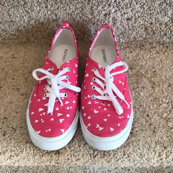 Old Navy Shoes   Old Navy Girls Shoes